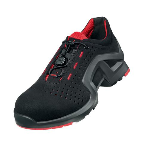 Uvex Mens 85128 Work Shoes