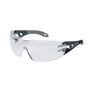 3269836ec912 Spectacles - Safety shop for business customers